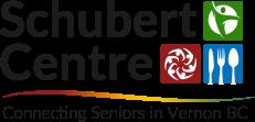 Schubert Centre Vernon BC